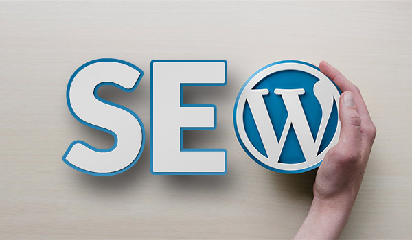 Plugins Seo WordPress