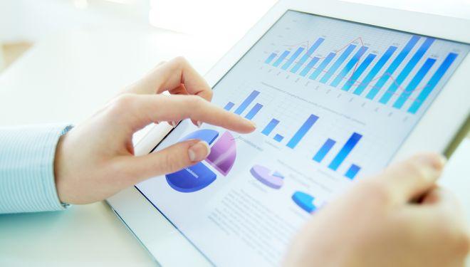 Sistemas de medición analítica web