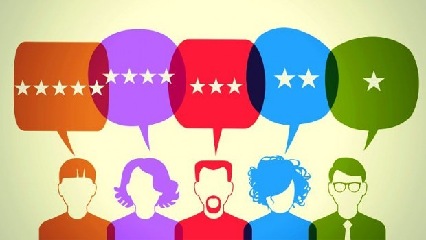 Opiniones clientes ecommerce