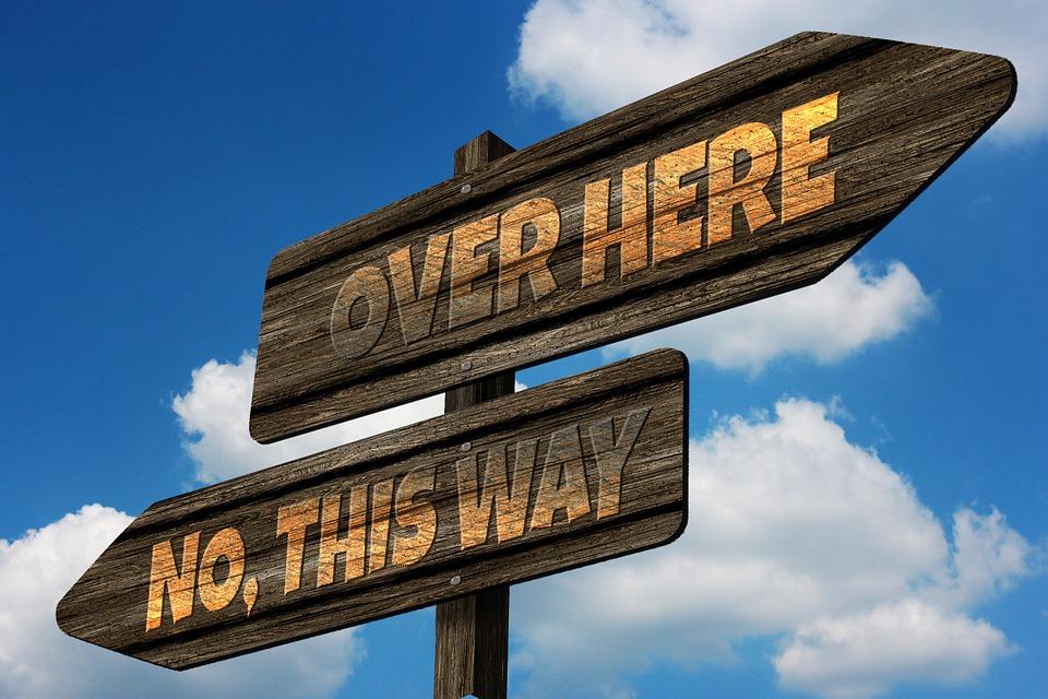 Leads y clics de conversión en web o e-commerce