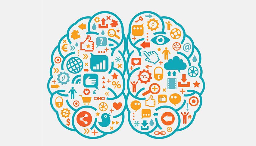 ¿Cómo influye el neuromarketing en el consumo?