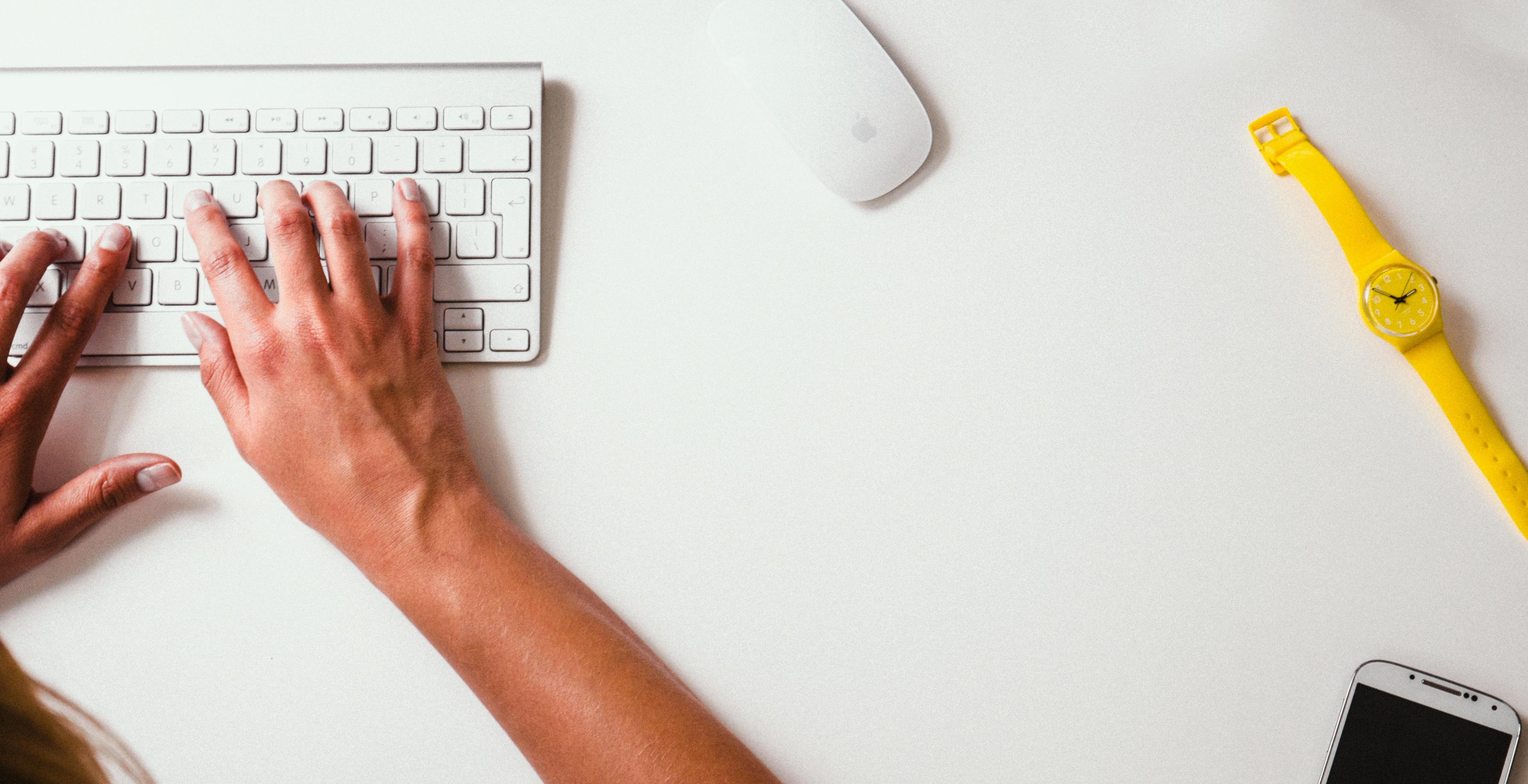 ¿Sabes dónde distribuir tus contenidos online?