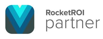 ibrugor, partner oficial rocketroi