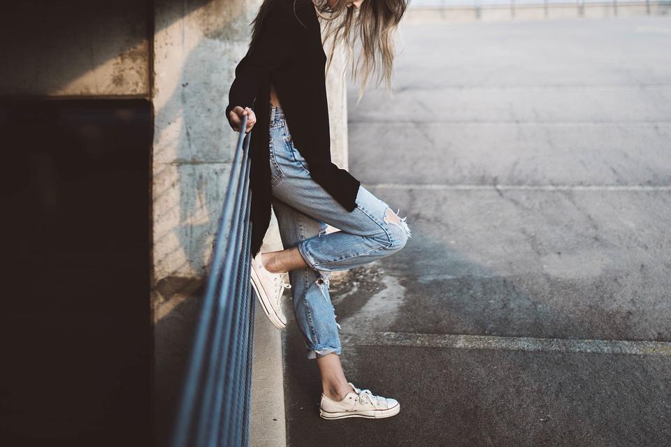 ¿Cómo ser un buen blogger?