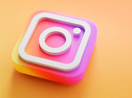Consejos para hacer un sorteo con éxito en Instagram