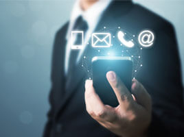 ¿Está tu negocio digitalizado?