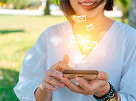 ¿Por qué enviar newsletters a tus clientes?