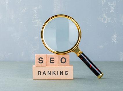 Optimiza el posicionamiento de tu página web con Google E-A-T